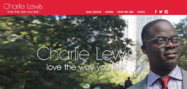 Sponsored by Charlie Lewis Real Estate
