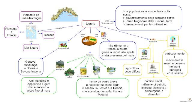 http://paradisodellemappe.blogspot.it/2012/11/liguria.html