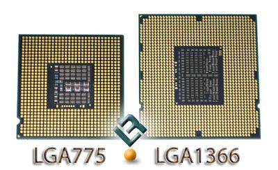 Harga Processor Intel LGA Terbaru April 2013 Lengkap
