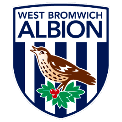[Image: West-Bromwich-Albion.png]