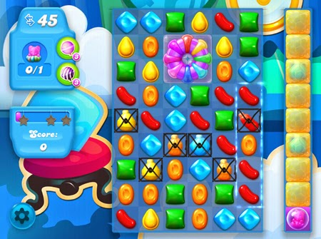 Candy Crush Soda 273