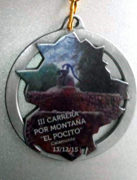 FACEBOOK CARRERA EL POCITO