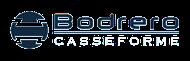BODRERO CASSEFORME