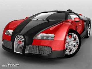 fotos de bugatti veyron
