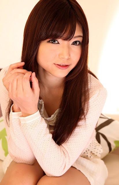 Shino Megumi 篠めぐみ Aoi Shino 碧しの Photos 09