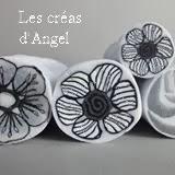 Les créas d'Angel (bijoux)