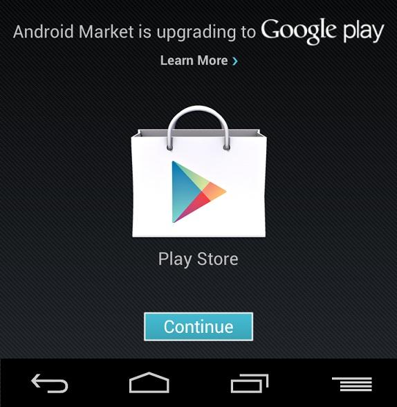 play store download kostenlos