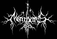 Membaris