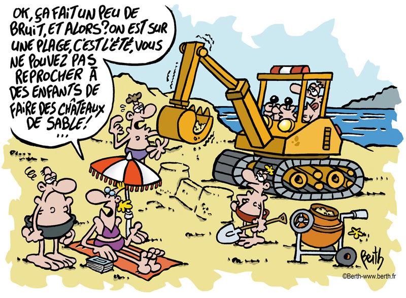 Baisse Des Allocations Caf F Ef Bf Bdvrier