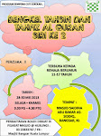 PROGRAM TERKINI MASJID BANGSAR
