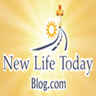 New Life Today Blog