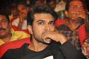 Govindudu Andarivadele Audio Release photos-thumbnail-164