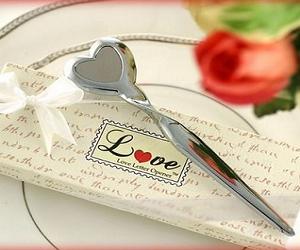 contoh surat cinta MOPD/MOS untuk kakak kelas