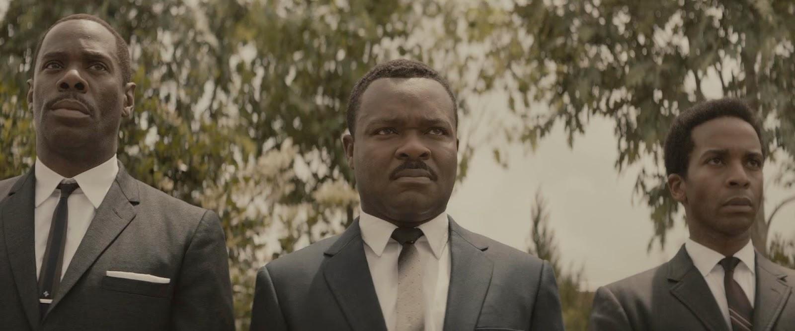 Selma (2014) S2 s Selma (2014)