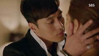 master ep 10 the sun of the lord ep 10