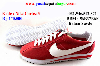 Sepatu Nike Airmax, Sepatu Online, Sepatu Nike, Sepatu New Balance, Sepatu Vans, Grosir Sepatu, Supllier Sepatu, Model sepatu 2015, Sepatu Terbaru, Jual Sepatu