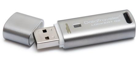 Kingston-DataTraveler-Locker+-G2-Secure-USB-Flash-Drive