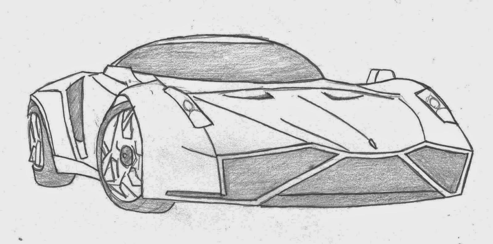 Www blueprint com cars dolgular excellent blueprint value car gallery electrical circuit diagram malvernweather Images