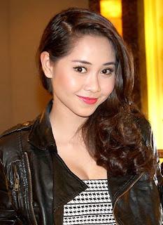 Xem Phim Chạy Trốn Tình Yêu - Chay Tron Tinh Yeu 2013