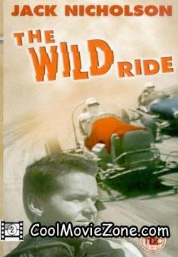 The Wild Ride (1960)