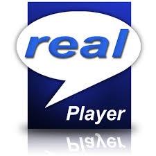 تحميل برنامج ريال بلاير RealPlayer 15.0.4.53 مجانا