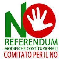 Referendum 4.12.2016