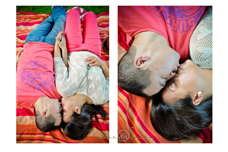 DK Photography M25 Maralda & Andre's Engagement Shoot in Groot Constantia  Cape Town Wedding photographer