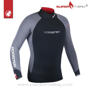 Rooster SuperTherm® Top