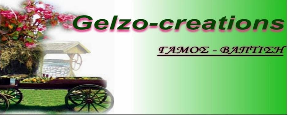 GELZO-CREATIONS