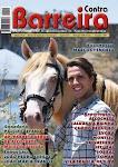 Revista Contra Barreira