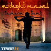 Zepherin Saint :: Midnight Mawal