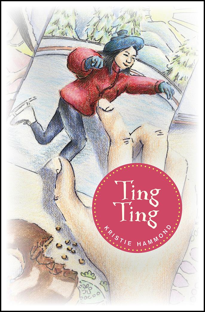 Ting Ting