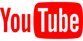 Канал коледжу на YouTube