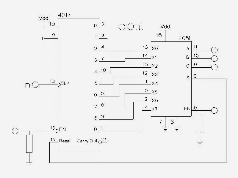 float switch wiring diagram rule automatic float switch wiring diagram images float switch circuit diagram wiring diagrams pictures
