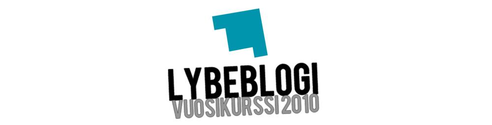 lybeblogi