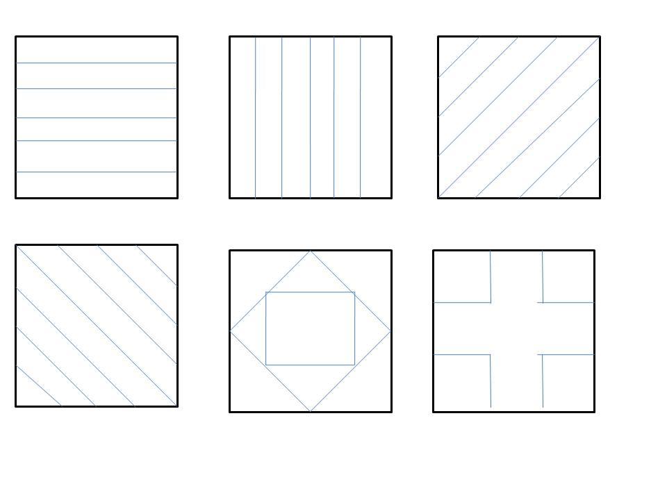 passatoie cucina disegno geometrici : Bagno Bambini Dwg : Pin Disegno 1 Sport on Pinterest