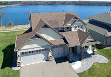 SALE PENDING! 5BR/4BA/3Car w/Lake View!