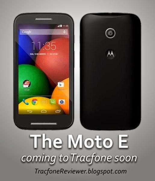 Motorola XT830C