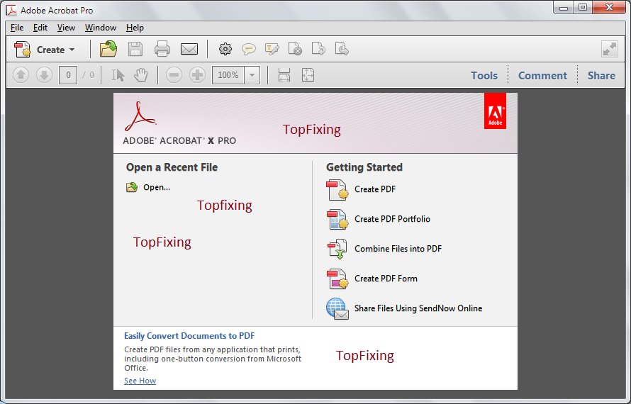 Pro arduino pdf download