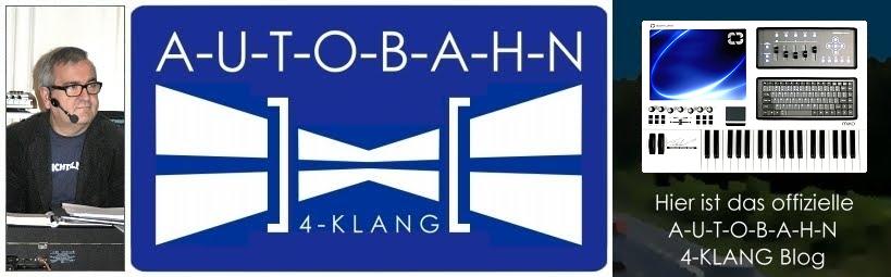 A-U-T-O-B-A-H-N 4-KLANG Blog