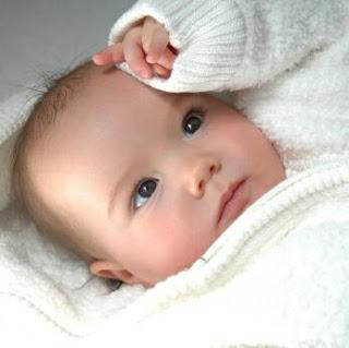 Guía Clínica de Ictericia en el Recién Nacido