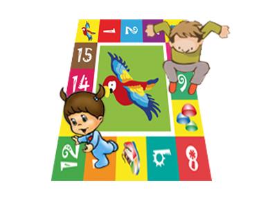 Eac2 brenda almaraz jugando matematicas en preescolar for Aprendemos jugando jardin infantil