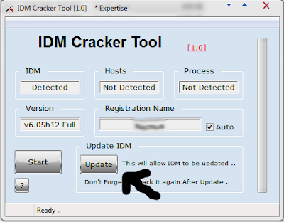 Internet Download Manager Crack, Crack IDM, Patch IDM, Download IDM