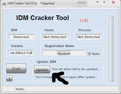 Настоящий серийник для IDM - Форум программы Internet. Internet Download M