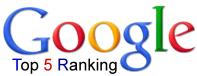 SEO Top 5 - Thủ thuật SEO Google Top 5 - SEO Copywriting - Công cụ SEO