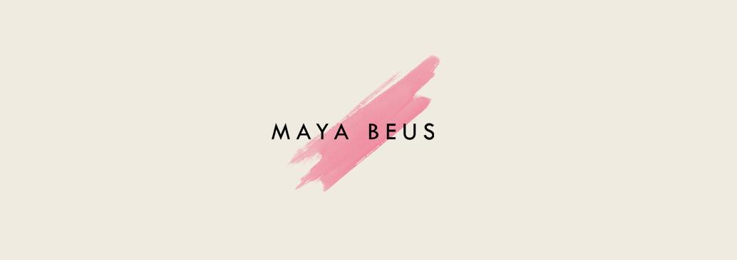 Maya Beus