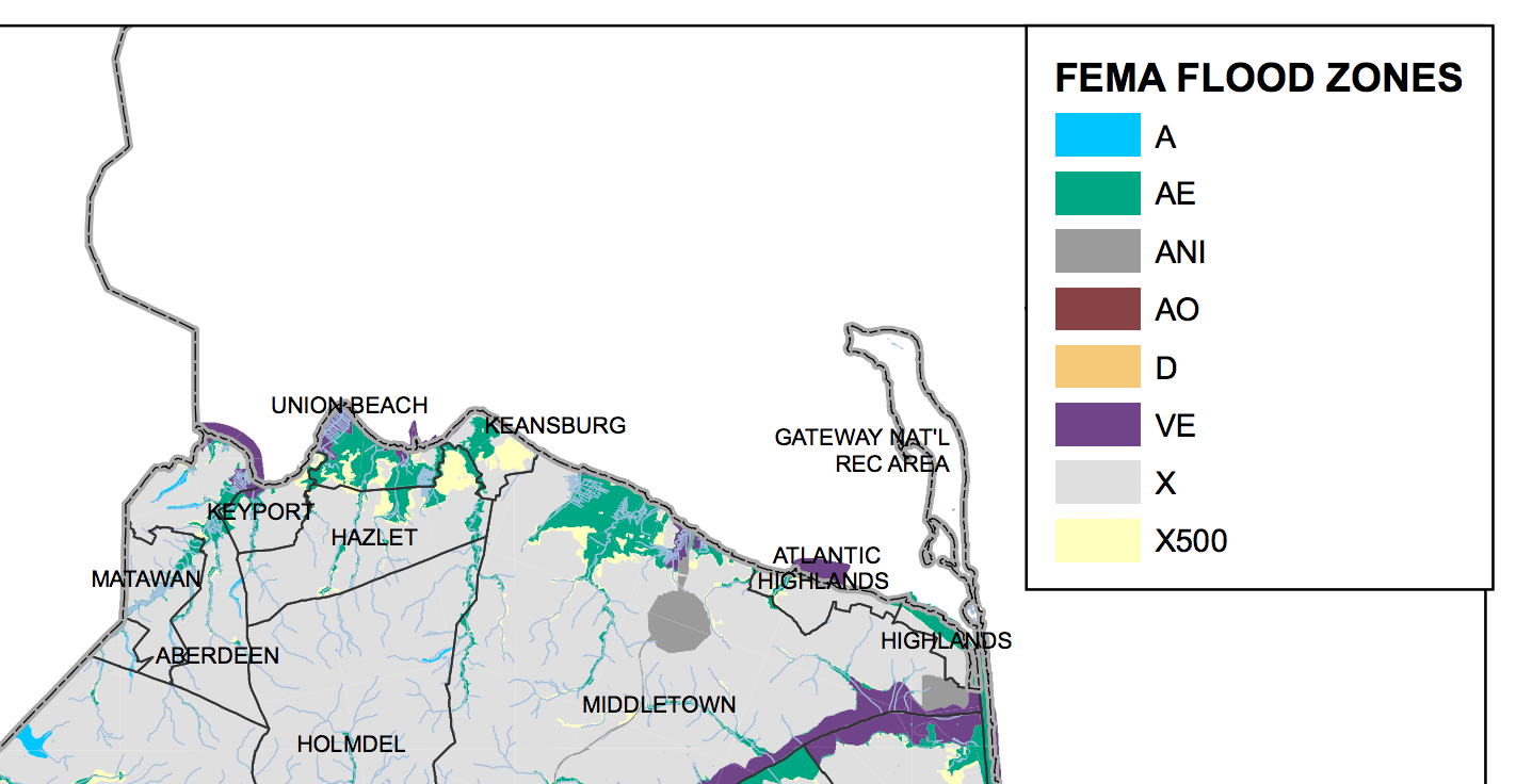 Keenbug june 2014 click here to determine your flood zone base flood elevation tool nvjuhfo Image collections