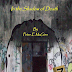 Review - In The Shadow Of Death - Peter E McGinn