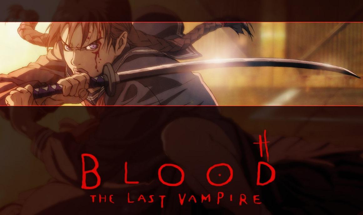 Blood: The last Vampire [WZF] [MU] Blood-The-Last-Vampire-Anime