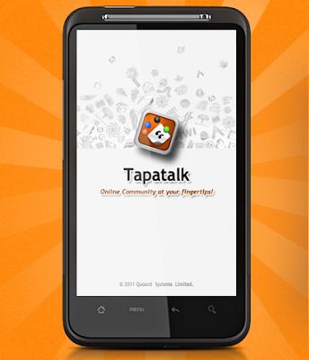 taptalk-per-i-forum